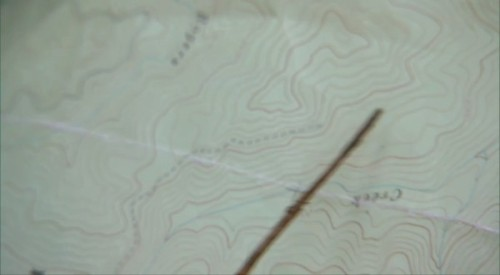Map Close-Up